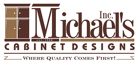 Michael S Cabinet Designs Boardman Ohio Kitchen Bath